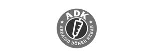 adk_logo-bw