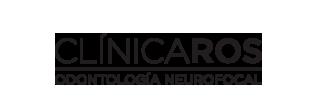clinicaros-bw2