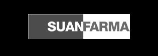 suanfarma-bw