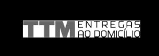ttm-bw