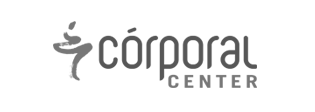 corporal-center-B_N